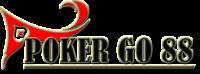 Poker Go 88