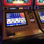 True Identities for the Poker Slots Online