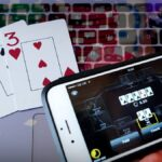 Online Gambling Advice – How to Choose A Site That Won't Take Your Wallet Empty